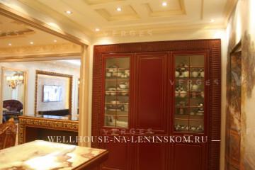 Продажа ЖК Веллхаус фото 8
