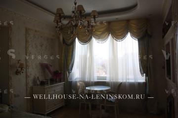 Продажа ЖК Веллхаус фото 9
