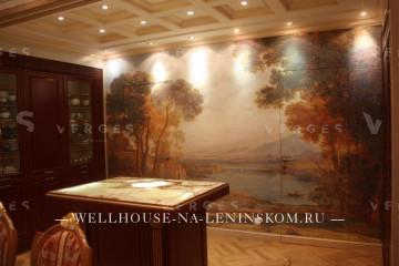 Продажа ЖК Веллхаус фото 17