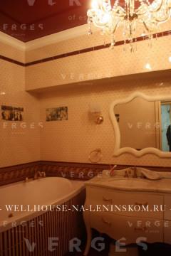 Продажа ЖК Веллхаус фото 18