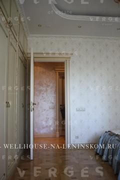 Продажа ЖК Веллхаус фото 20