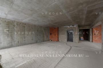 Продажа ЖК Веллхаус фото 13