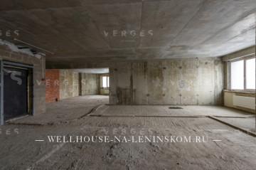 Продажа ЖК Веллхаус фото 12