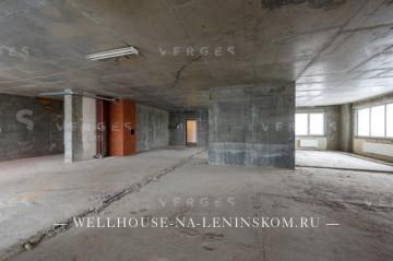 Продажа ЖК Веллхаус фото 3