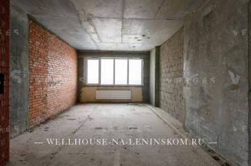 Продажа ЖК Веллхаус фото 5