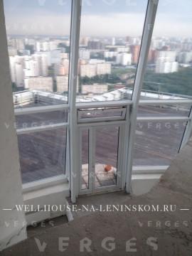 Продажа ЖК Веллхаус фото 34