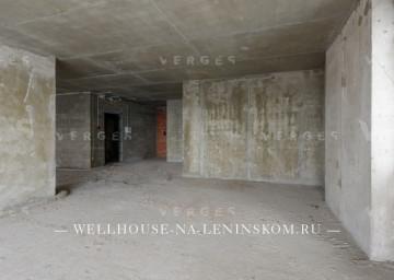Продажа ЖК Веллхаус фото 2