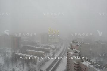 Продажа ЖК Веллхаус фото 11