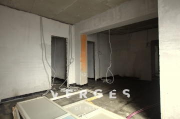 Продажа ЖК Веллхаус фото 10
