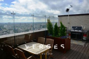 Продажа ЖК Веллхаус фото 24