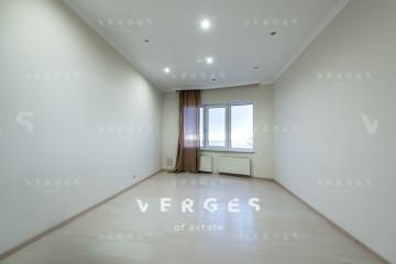 Продажа квартиры ЖК Миракс Парк фото 48