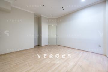 Продажа квартиры ЖК Миракс Парк фото 49