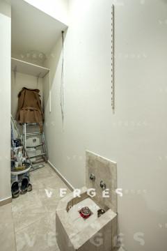 Продажа квартиры ЖК Миракс Парк фото 52