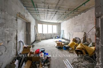 Продажа ЖК Веллхаус фото 1