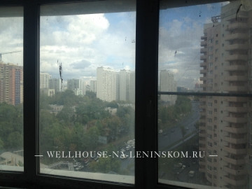Продажа ЖК Веллхаус фото 6