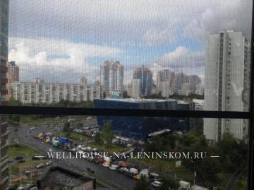 Продажа ЖК Веллхаус фото 7