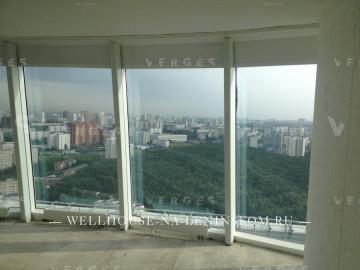 Продажа квартиры ЖК Миракс Парк фото 36